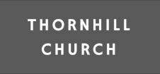 Thornhill Church